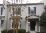 Atlanta 30328 GA Property Details