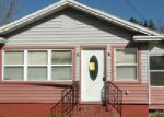 Foreclosed Home in Tampa 33607 2507 W AILEEN ST - Property ID: 3513174