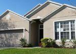 Orlando 32829 FL Property Details