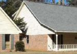 Foreclosed Home in Brandon 39047 436 BRADFORD DR - Property ID: 3513216