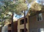 Foreclosed Home in Las Vegas 89117 2200 S FORT APACHE RD UNIT 1233 - Property ID: 3513294