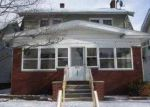 Foreclosed Home in Toledo 43612 4308 OVERLAND PKWY - Property ID: 3513340