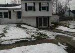 Foreclosed Home in Toledo 43615 4311 DEERWOOD LN - Property ID: 3513349