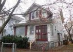 Foreclosed Home in Dayton 45403 37 LIVINGSTON AVE - Property ID: 3513366