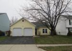 Foreclosed Home in Columbus 43228 912 CHERRY BUD DR - Property ID: 3513395