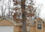 Foreclosed Home in Tyler 75709 11114 MARCELLA CIR - Property ID: 3513613