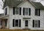 Foreclosed Home in Peru 46970 6831 E 850 S - Property ID: 3513867