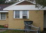 Foreclosed Home in Lake Charles 70607 3421 TAYLOR ST - Property ID: 3513933