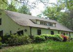Lakemont 30552 GA Property Details