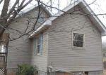Cleveland 30528 GA Property Details