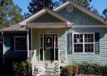 Alford 32420 FL Property Details