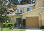 Foreclosed Home in Tampa 33610 4555 LIMERICK DR - Property ID: 3514285