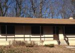 Foreclosed Home in Fredericksburg 22406 53 BEREA CHURCH RD - Property ID: 3514568