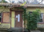 Foreclosed Home in San Antonio 78202 346 GULF - Property ID: 3514607
