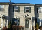 York 17406 PA Property Details