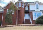 Anniston 36206 AL Property Details
