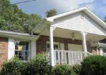 Foreclosed Home in Rainbow City 35906 114 MONROE CIR - Property ID: 3515354