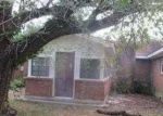Foreclosed Home in Valdosta 31605 3137 PARKWOOD DR - Property ID: 3515586