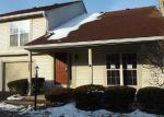 Foreclosed Home in Dayton 45449 2685 ORCHARD RUN RD - Property ID: 3516038