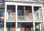 Foreclosed Home in Bridgeport 06610 246 BOND ST - Property ID: 3516925