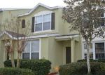 Foreclosed Home in Riverview 33578 6341 OSPREY LAKE CIR - Property ID: 3517097