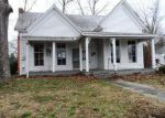 Foreclosed Home in Tallapoosa 30176 294 ROBERTSON AVE - Property ID: 3517341