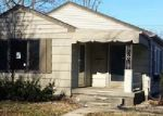 Foreclosed Home in South Bend 46613 929 E EWING AVE - Property ID: 3517782