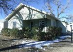 Foreclosed Home in Hutchinson 67502 306 W 25TH AVE - Property ID: 3517876