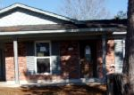 Foreclosed Home in Slidell 70458 122 SOUTHPARK DR - Property ID: 3518001