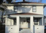 Foreclosed Home in Niles 49120 1223 BROADWAY ST - Property ID: 3518243