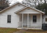 Foreclosed Home in Vicksburg 39183 108 LOVERS LN - Property ID: 3518500