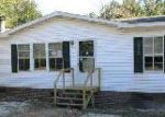 Foreclosed Home in Wilmington 28401 216 CLINTON ST - Property ID: 3518581