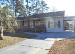 Foreclosed Home in Lumberton 28358 1308 EISENHOWER ST - Property ID: 3518587