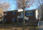 Foreclosed Home in Eden 27288 208 KNOLLWOOD DR - Property ID: 3518606