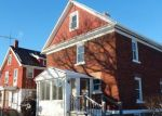 Foreclosed Home in Cleveland 44125 12818 BROADWAY AVE - Property ID: 3518835
