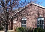 Foreclosed Home in Granbury 76049 2924 MEANDERING WAY - Property ID: 3519249
