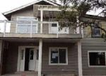 Foreclosed Home in Mountain Home 78058 340 BROKEN SPUR DR - Property ID: 3519337