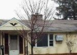 Foreclosed Home in Wilmington 19804 416 BENNINGTON RD - Property ID: 3519771