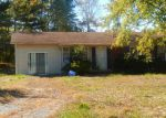 Foreclosed Home in Eden 27288 108 SPARROW RD - Property ID: 3520026