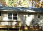 Foreclosed Home in Reidsville 27320 174 CAROLINA DR - Property ID: 3520032