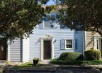 Foreclosed Home in Raleigh 27609 5622 BRIDGETOWNE WAY - Property ID: 3520063