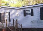 Foreclosed Home in Wilmington 28409 5913 WATERMILL WAY - Property ID: 3520185