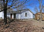 Foreclosed Home in Clyde 28721 80 FAIRHAVEN ST - Property ID: 3520243