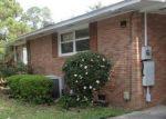 Foreclosed Home in Orangeburg 29115 1720 CAROLINA AVE - Property ID: 3520276
