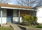Foreclosed Home in Chico 95926 1276 PARQUE DR - Property ID: 3520403