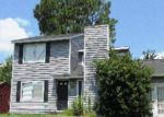 Foreclosed Home in Summerville 29483 122 TRADERS STATION RD - Property ID: 3520417