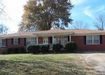 Foreclosed Home in Greenville 29617 22 DELRAY CIR - Property ID: 3520519