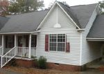 Foreclosed Home in North Augusta 29841 52 ASHTON POINTE DR - Property ID: 3520637