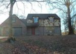 Foreclosed Home in Knoxville 37914 6112 PERRY RD - Property ID: 3520824