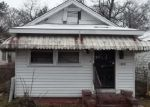 Foreclosed Home in Anniston 36201 1013 W 13TH ST - Property ID: 3520897